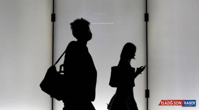 Araştırma: Kadınlar erkeklerden daha adil ve özenli