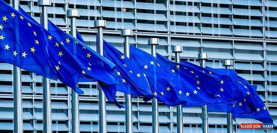Avrupa'da Piyasalar, Ekim Ayını Pas Geçip Aralık Ayına Odaklandı