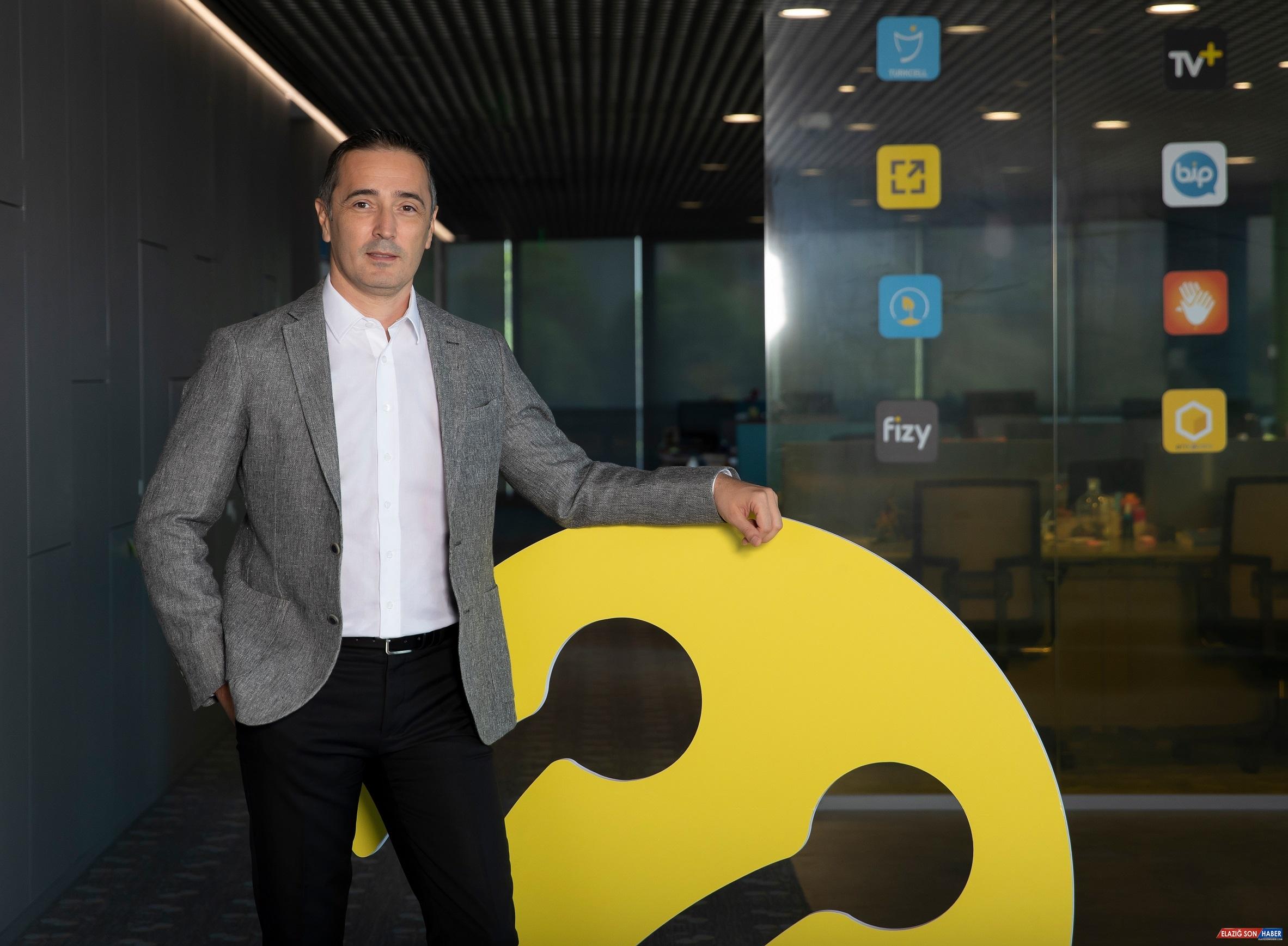BiP, TV+, lifebox ve Hızlı Giriş Digicel ile 32 ülkeye açıldı