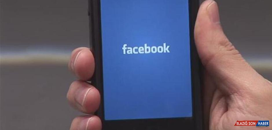 Facebook Yeni Mobil Oyun Servisi İphone'lara Gelmeyecek