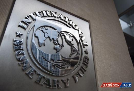 IMF'den Avrupa ülkelerine uyarı: Ekonomide riskler artıyor