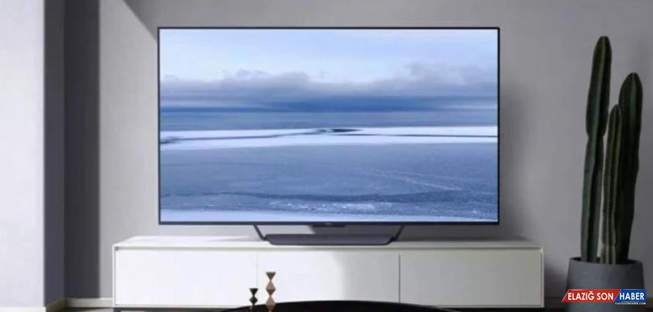 Oppo, İlk Akıllı Televizyonları Tv S1 Ve Tv R1 Modellerini Tanıttı