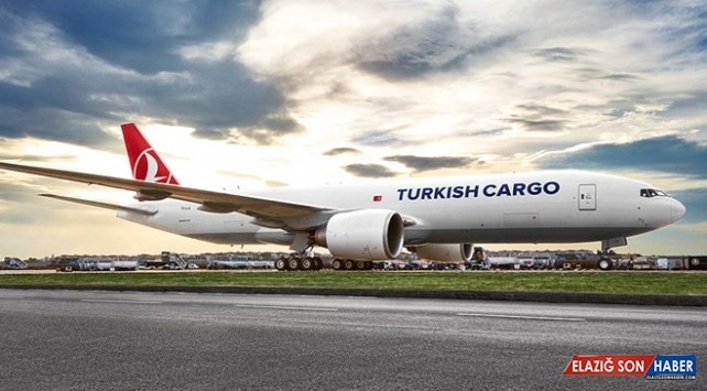 Turkish Cargo'dan 6 yeni sefer