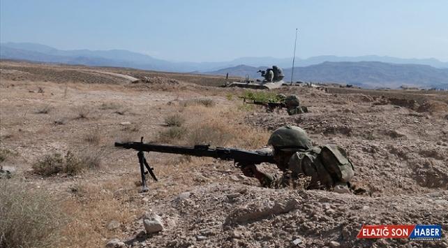 7 köy daha Ermeni işgalinden kurtarıldı