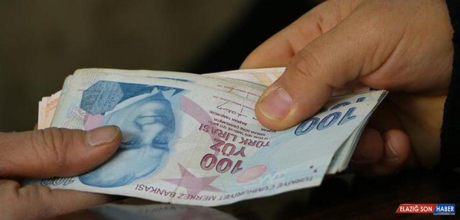 Bakan Selçuk açıkladı! İzmir'e 6,6 milyon lira kaynak aktarıldı