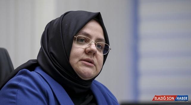 Bakan Selçuk'tan yapılandırma açıklaması: Büyük kolaylık sağlayacak