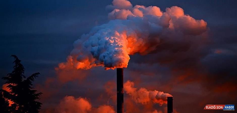 G20 Ülkeleri Fosil Yakıt Teşviklerini Sonlandırma Taahhüdünü Yerine Getirmedi