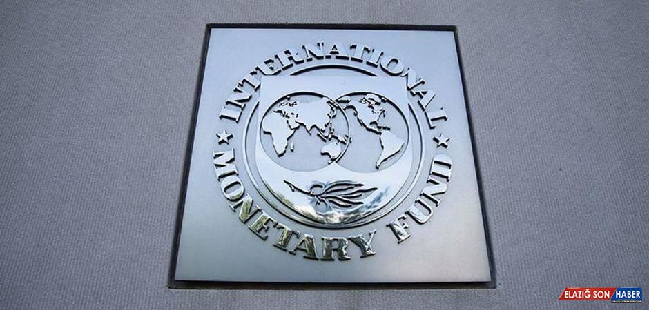 IMF: G20 Ülkeleri Finansal Destekleri Sürdürmeli