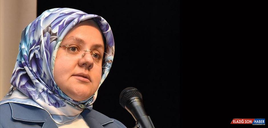 İzmir'deki Sosyal Yardımlaşma ve Dayanışma Vakıflarına 6,6 Milyon Lira Kaynak Aktarıldı