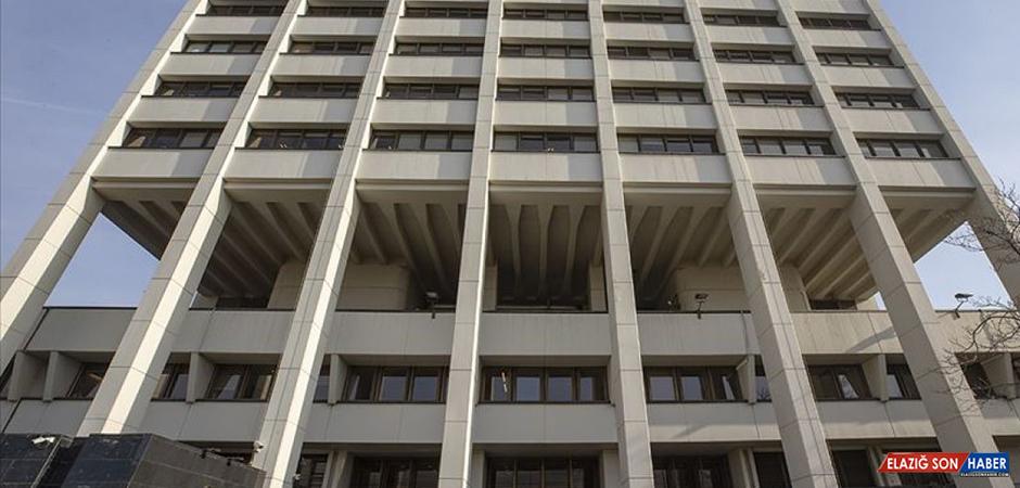 Merkez Bankası, Geleneksel Yöntemli Repo İhalelerine Devam Ediyor