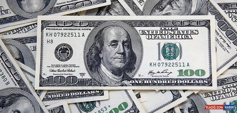 Milyonerlerin Mevduatı 2 Trilyon Liraya Yaklaştı