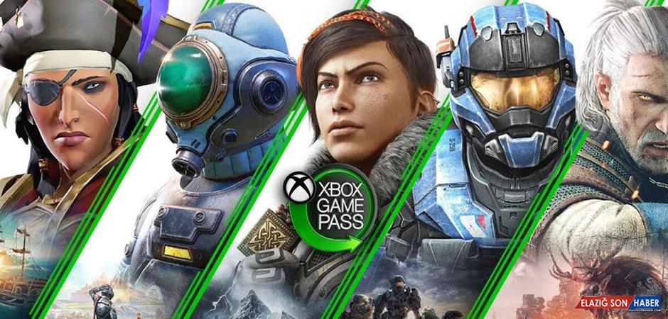Playstation'dan Sonra Xbox Oyunları Da Zamlanacak