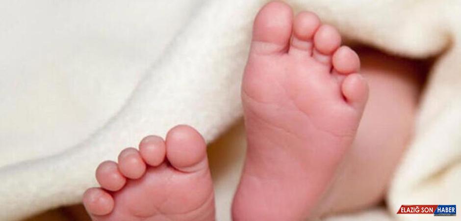 Prematüre Bebeklerde İlk 1 Yaş Çok Önemli!