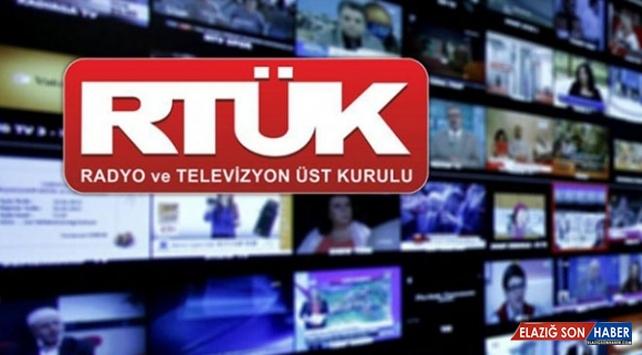 RTÜK Başkanından internette lisanssız yayın yapan kuruluşlara uyarı