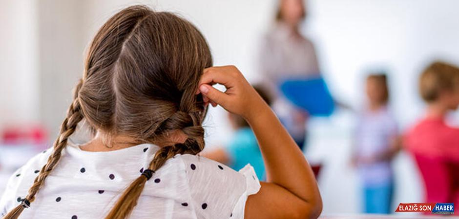 Yanlış Biliniyor: Disleksili Kişilerin Yüzde 80'i Normal Veya Üstün Zekalı