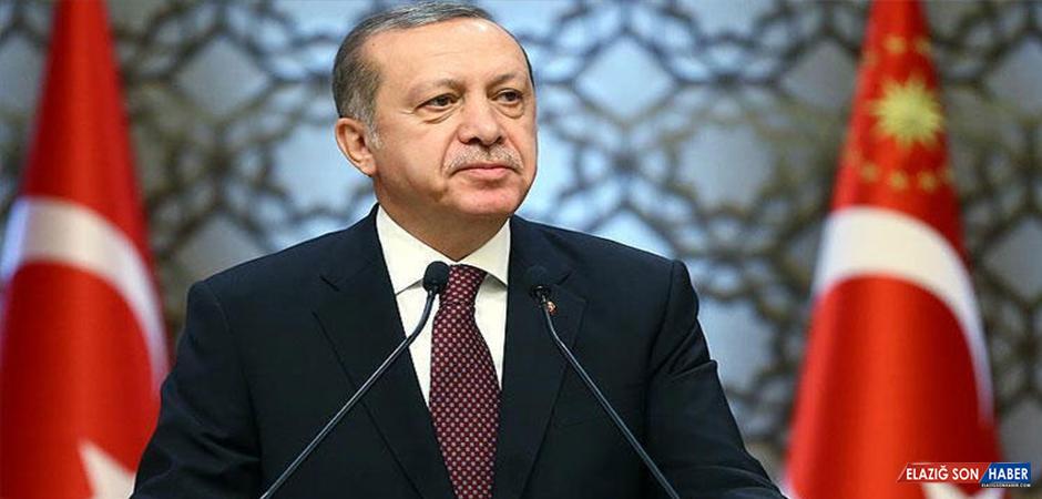 '2021 yılı demokratik ve ekonomik reformlar yılı olacak'