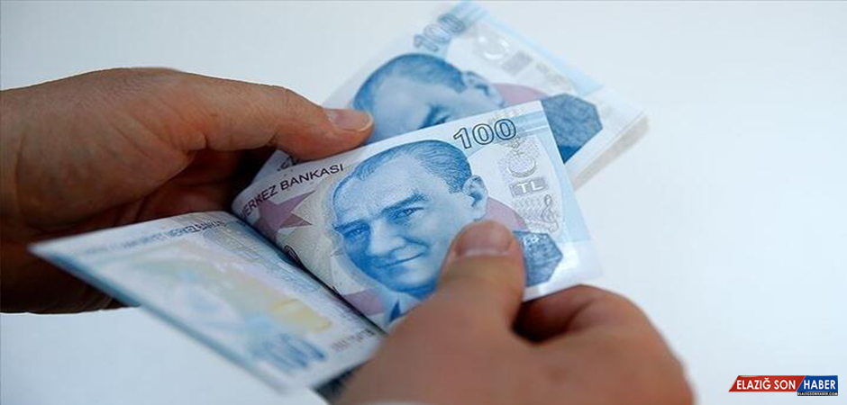 Asgari Ücret Tespit Komisyonu Ekonomideki Gelişmeleri Görüştü