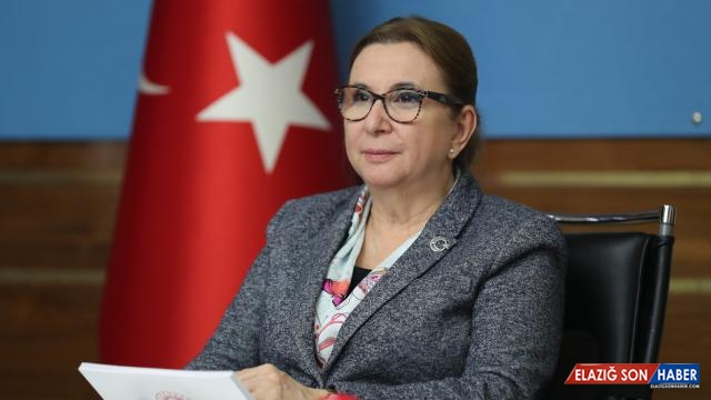 Bakan Pekcan: Gümrük Birliği'nden sonraki en önemli anlaşma