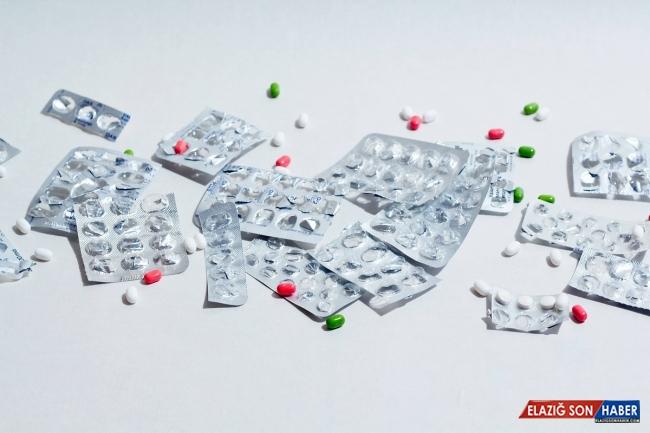 Bilinçsiz kullanılan vitaminler sağlık sorunlarına neden olabilir