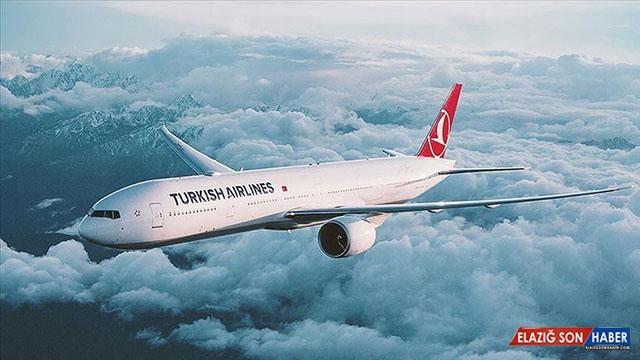 Hollanda ile Türkiye arasında uçuşlar yeniden başladı