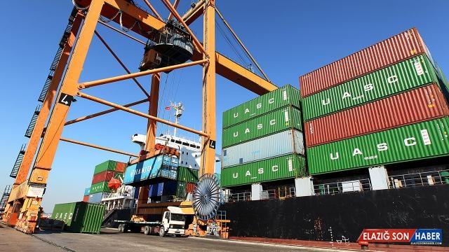 KOBİ'lerin ihracatı 276 milyar doları aştı