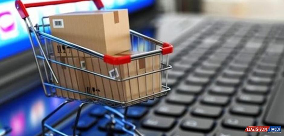 Poşet Ücreti Uygulaması İnternet Alışverişlerinde de Uygulanacak