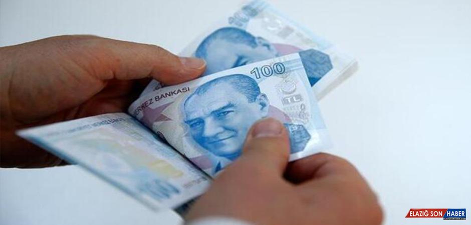 Risk Primi Düştükçe Türk Varlıklarına Güven Artıyor