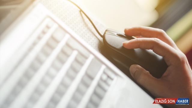 Salgın döneminde kullanıcılar en fazla zararlı yazılıma maruz kaldı