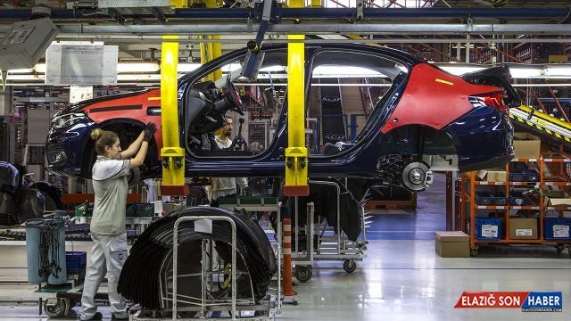 STA ile 3 milyar dolarlık otomotiv ticaret hacmi korundu