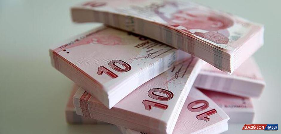 THK'nin Bankalara ve SGK'ye Olan 1,7 Milyar Liralık Borcu Yapılandırıldı