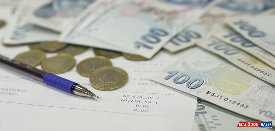 Tüketiciler Birliği Genel Başkanı açıkladı! Özel okullarda ücret iadesi alınabilir...