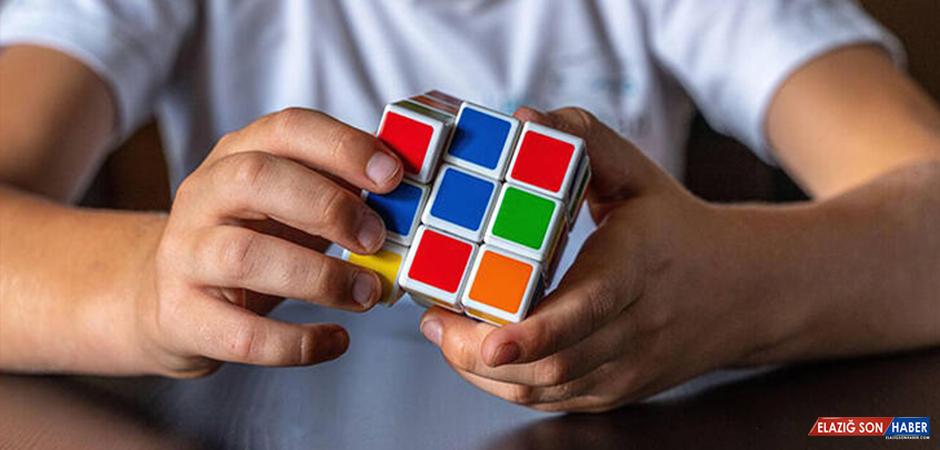 Çocuklarda Problem Çözme Yeteneklerini Geliştirmenin Yolları