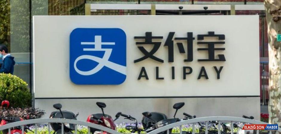 Donald Trump, Alipay ve Diğer Çinli Uygulamaları Yasaklayan Kararnameyi İmzaladı