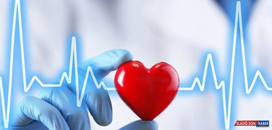 e-Nabız'a, aşı durumu bilgilendirme özelliği eklendi