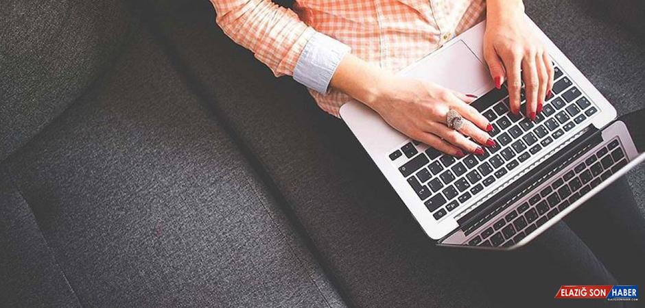 E-Ticaret Sektörü 3 Yılda Alınacak Yolu 3 Ayda Kat etti