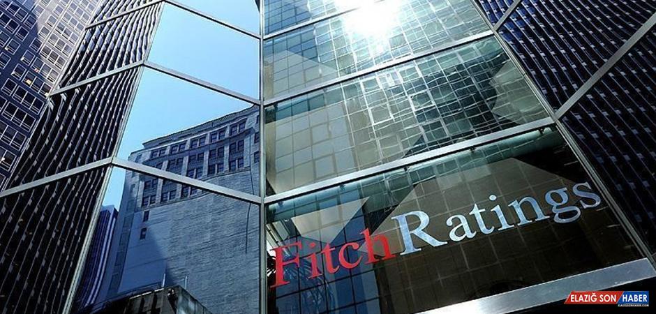 Fitch: Küresel Kamu Borcu 2020'de 77.8 Trilyon Dolara Ulaştı