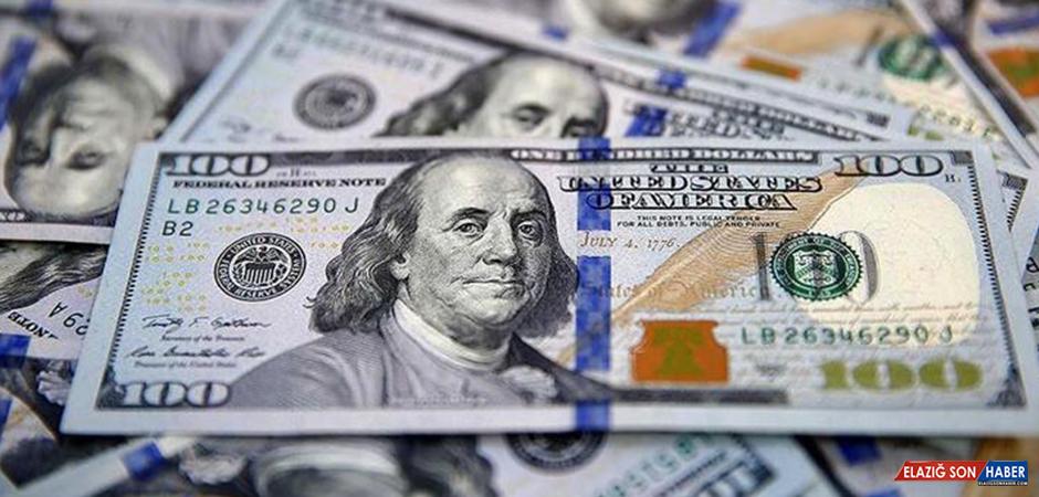 Hazine 3,5 Milyar Dolarlık Çift Dilim Tahvil İhracı Gerçekleştirdi