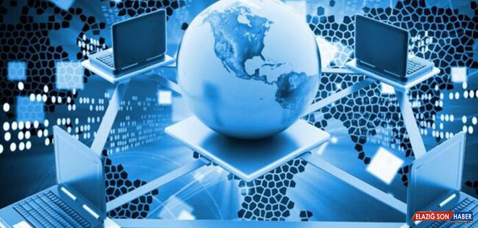 İnternet Hızı Önemli Değişiklikler Yaşayacak