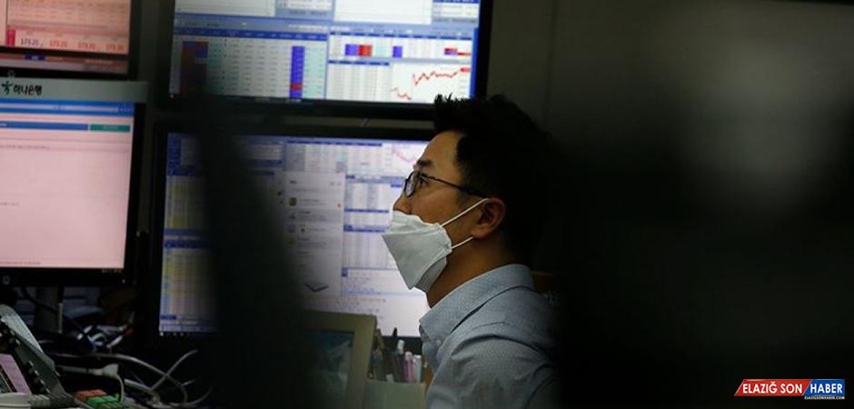 Japonya Merkez Bankası: Japonya'nın Mali Sağlığı Ciddiyetini Koruyor