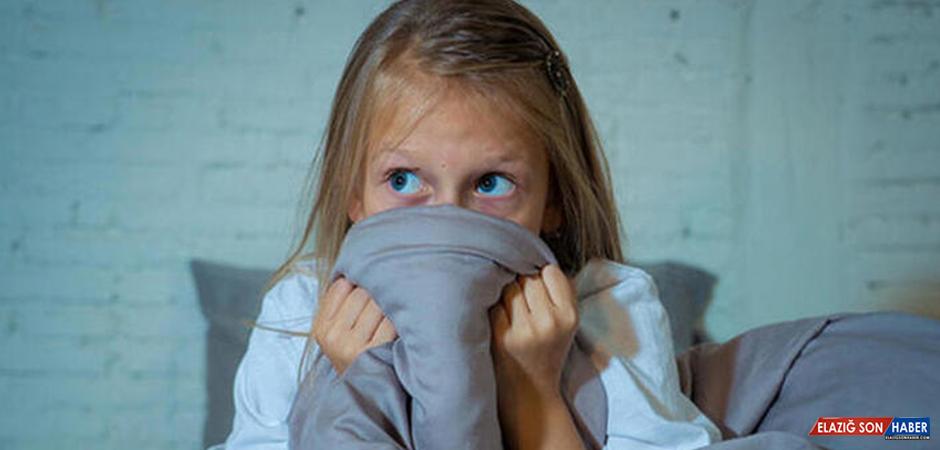 Pandemi Sürecinde Aile İçi İletişimi İyileştirmek İçin Öneriler