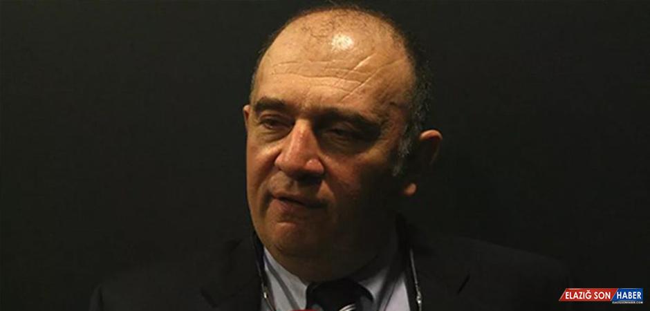 """Prof. Ateş Kara: """"Risk grubundaki kişileri aşılarsak Şubat'ta rahatlayabiliriz"""""""