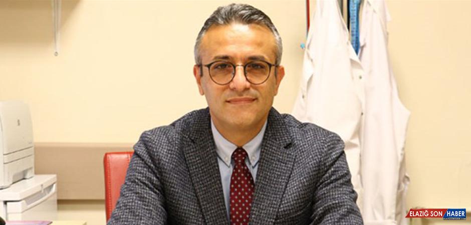 Prof. Dr. Tezer: Çin'de Sinovac aşısı 700 bin doz uygulandı