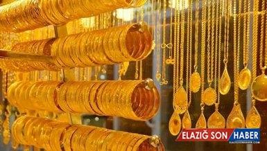 Sahte ve ayarı düşük altın gerçeğinden nasıl ayırt edilir?
