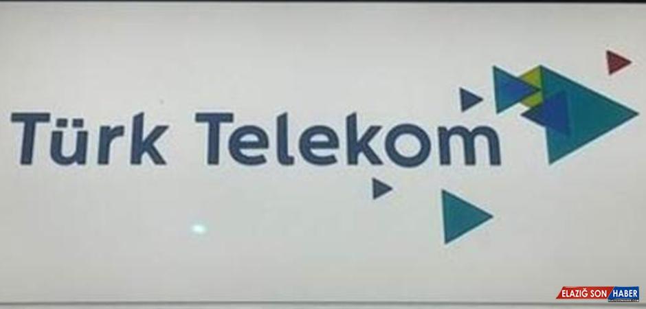 Türk Telekom'da 500 Yeni İstihdam