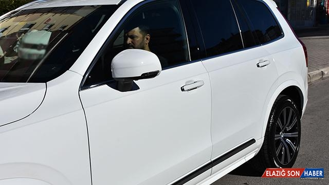 870 bin liraya sıfır araç aldı, kapısı farklı çıktı