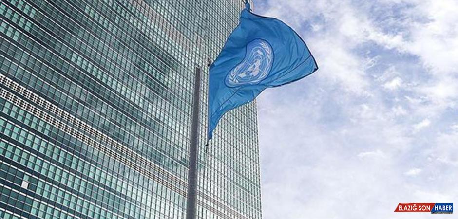 BM'den insan hakları mesajı: Ayrımcılığın her türü bertaraf edilmelidir