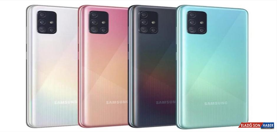 En Az 4 Yıl Daha Güvenlik Güncellemesi Alacak Samsung Galaxy Telefonları