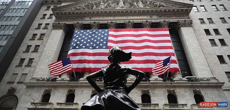 Küresel Piyasalar Pozitif Seyrini Korumaya Devam Ediyor