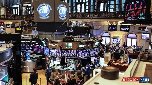 Küresel piyasalar yaralarını sarıyor