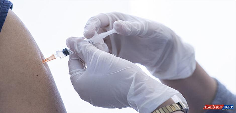 MS hastalarının Covid-19 aşısı hakkında en çok sorduğu sorular